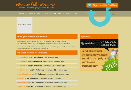 twitter_unfollowers_1