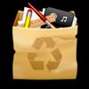 Mac OS X Programme & Software Deinstallation und vollständiges Löschen