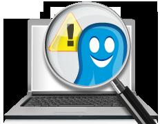 Mehr Sicherheit und Datenschutz für deinen Internet Browser