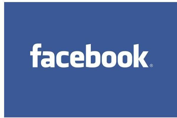 SEO-Tipps für eine erfolgreiche Facebook Fanseite