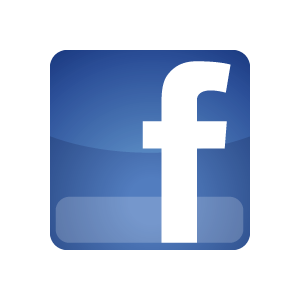 Facebook Icon Vector Logo Download - AI / EPS