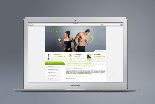 Fitness_Inside