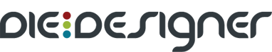 DIE DESIGNER – Webdesign & Webentwicklung