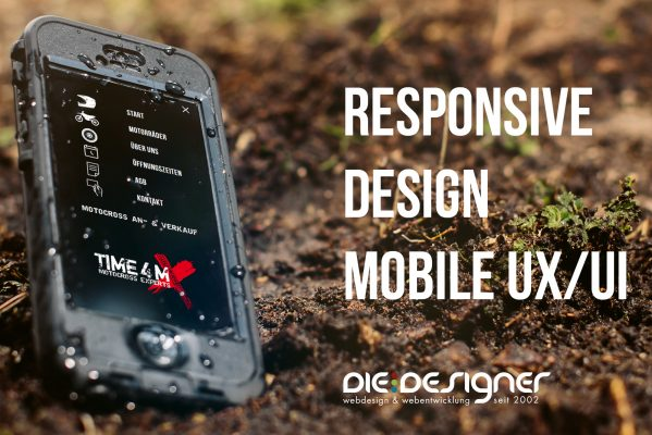 time4mx_responsive-mobile-design