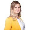 Kristina Reinink Avatar